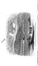 Էջ 106