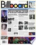 8 Հունիս 1996