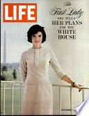 1 Սեպտեմբեր 1961