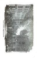 Էջ 89
