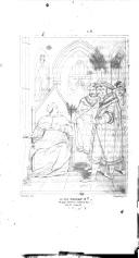 Էջ 254