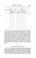 Էջ 421