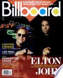 10 Սեպտեմբեր 2005