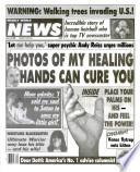 19 Հունիս 1990