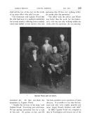 Էջ 249