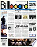 22 Փետրվար 1997