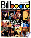 28 Դեկտեմբեր 1996