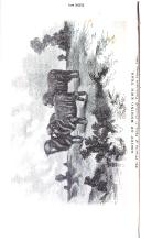Էջ 484
