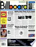28 Հունվար 1995