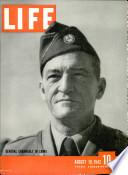 10 Օգոստոս 1942