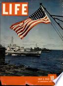 2 Հուլիս 1945