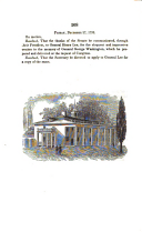 Էջ 268