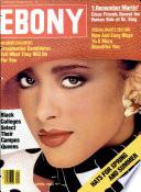Ապրիլ 1984