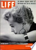24 Նոյեմբեր 1952
