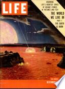 8 Դեկտեմբեր 1952