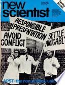 2 Մայիս 1974