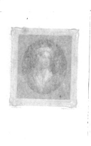 Էջ 214