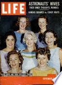 21 Սեպտեմբեր 1959
