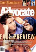 26 Սեպտեմբեր 2000