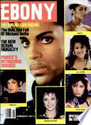 Նոյեմբեր 1987