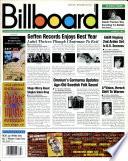 21 Հունվար 1995