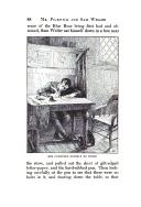 Էջ 88