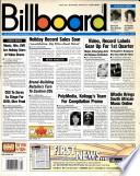 10 Հունվար 1998