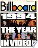 7 Հունվար 1995