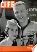 19 Մարտ 1951
