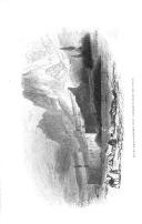 Էջ 248