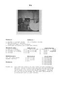 Էջ 614