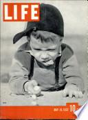 10 Մայիս 1937