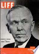 18 Դեկտեմբեր 1950