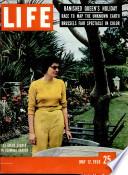 12 Մայիս 1958
