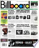 16 Նոյեմբեր 1996