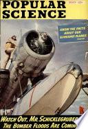 Մայիս 1943
