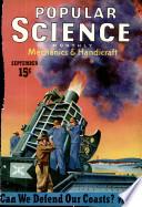 Սեպտեմբեր 1940