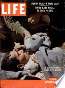 19 Նոյեմբեր 1956