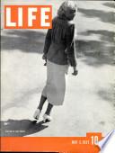 3 Մայիս 1937
