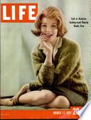17 Մարտ 1961