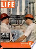 4 Հոկտեմբեր 1948