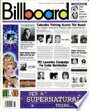 7 Սեպտեմբեր 1996