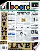 6 Մայիս 1995