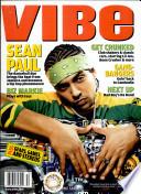 Դեկտեմբեր 2003