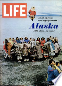 1 Հոկտեմբեր 1965