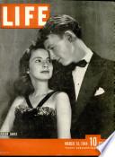 13 Մարտ 1944