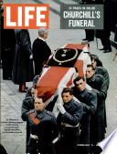 5 Փետրվար 1965