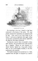 Էջ 156