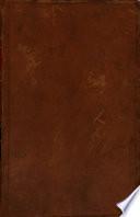 Գրքի շապիկի երեսը