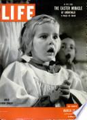 26 Մարտ 1951
